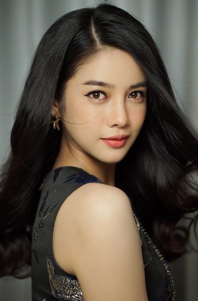 Cô gái đóng vai Thúy Kiều đã lộ diện: Có xinh đẹp như kỳ vọng của khán giả? - ảnh 3