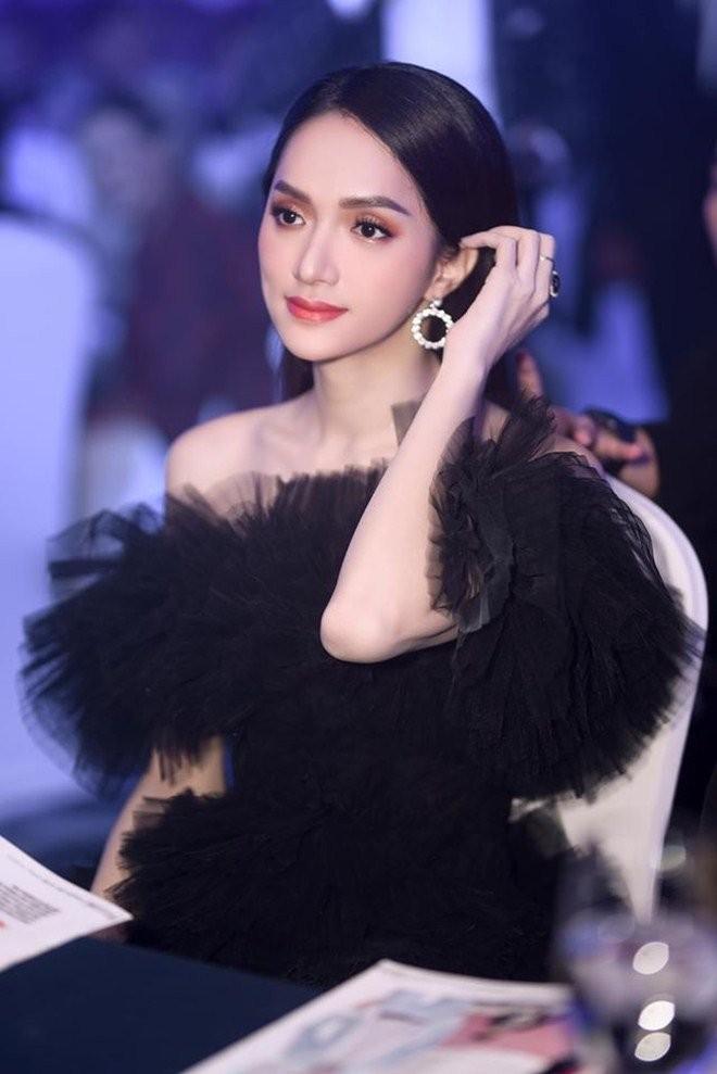 Từ sao nữ hàng đầu, Hương Giang trở thành nhân vật nhiều antifan nhất showbiz hiện nay - ảnh 3
