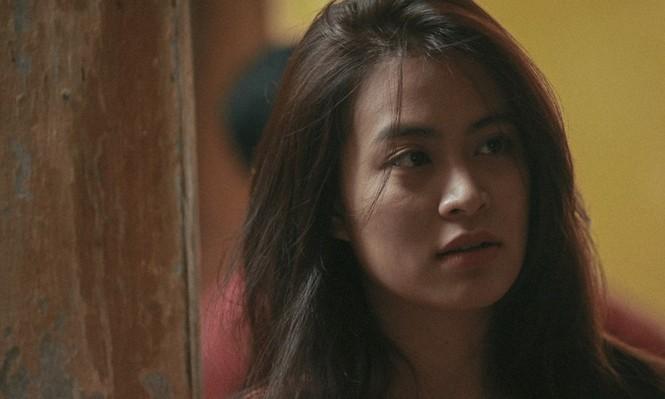 """Hóa ra Hoàng Thùy Linh từng muốn từ chối đóng vai gái mát-xa trong """"Trái tim quái vật"""" - ảnh 1"""