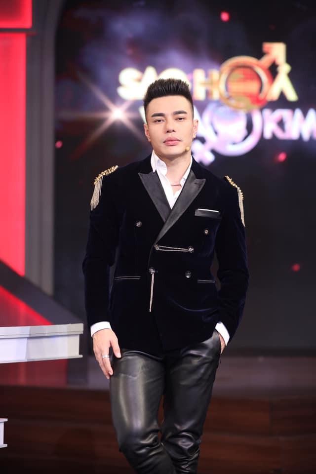 Khán giả hoang mang khi Lê Dương Bảo Lâm công khai chuyện nợ 7 tỉ vay mua nhà - ảnh 1