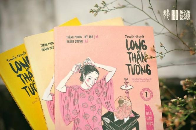 Ngô Thanh Vân thực sự liều lĩnh khi tiếp tục chi mạnh tay cho phim lịch sử dân gian Việt - ảnh 2