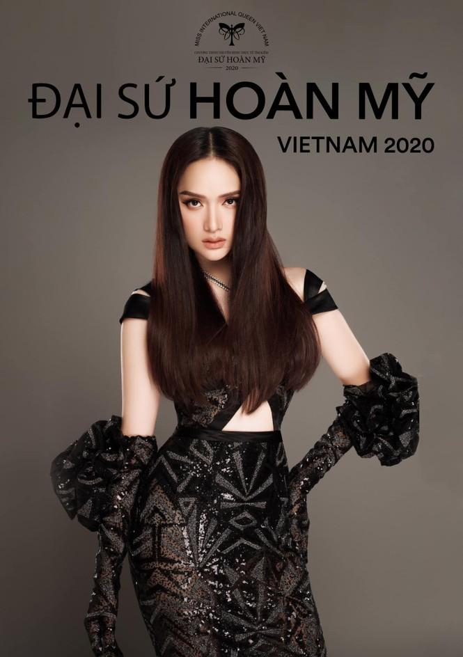 Hơn một tháng sau lùm xùm anti-fan, Hương Giang vẫn chưa thể tái xuất showbiz suôn sẻ - ảnh 1