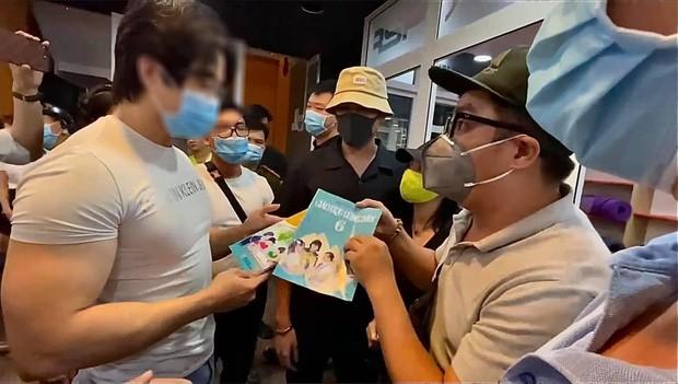 Khán giả hoan hô nghĩa cử đẹp của các sao Việt khi đòi công bằng chi NS Chí Tài - ảnh 2