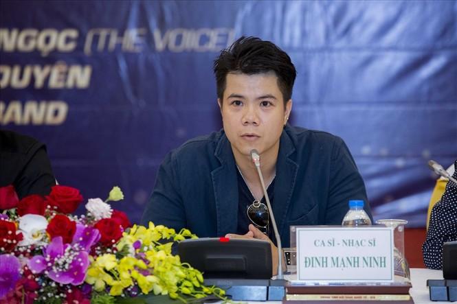 Dàn sao Việt lên tiếng bảo vệ Lynk Lee trước những lời xúc phạm của dư luận - ảnh 6