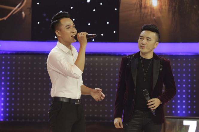 """Lâm Khánh Chi gọi Trấn Thành là ông xã: """"Hari Won là cả, còn em là vợ bé"""" - ảnh 4"""