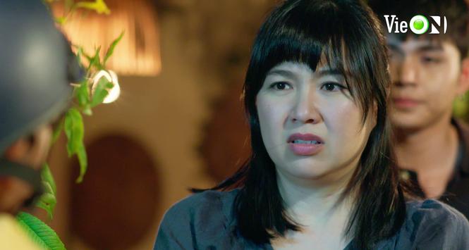 """""""Gạo nếp gạo tẻ 2"""": S.T Sơn Thạch gây căm phẫn khi biến gia đình thành """"địa ngục trần gian"""