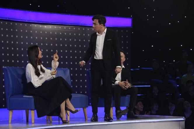 """Trấn Thành tiết lộ khối tài sản khủng của Cao Thái Sơn """"mỗi quận 10 căn nhà"""" - ảnh 3"""