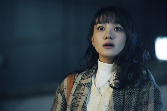 """Đạo diễn """"Ringu"""" tái ngộ khán giả Việt cùng """"bom tấn"""" xứ anh đào - ảnh 2"""