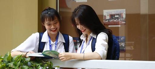 Trường ĐH Mở TP. HCM nhận hồ sơ xét tuyển: 16-19 điểm - ảnh 1