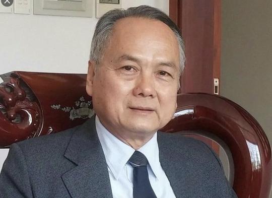 Trường ĐH Hùng Vương TP. HCM có lãnh đạo mới - ảnh 1