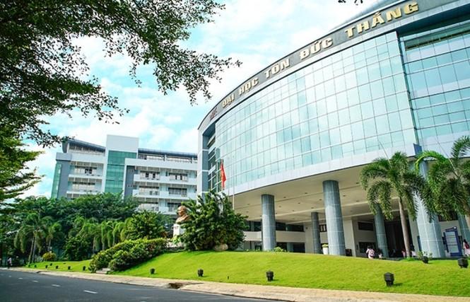 Một trường đại học của Việt Nam tăng 128 bậc ở Bảng xếp hạng QS Châu Á 2021 - ảnh 2