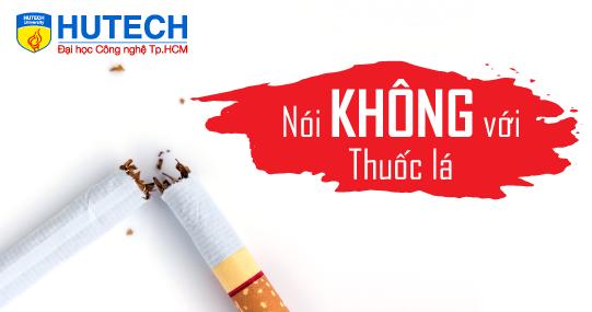 Tranh cãi quanh quy định cho phép hút thuốc lá ở trường đại học - ảnh 2