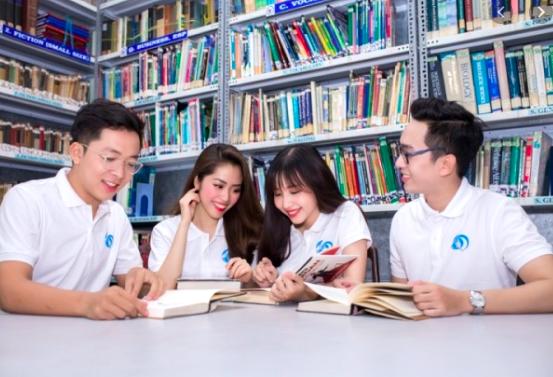 Trường đại học đầu tiên tại phía Nam đào tạo thạc sĩ Báo chí - ảnh 1