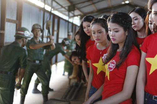 Rưng rưng khi thăm Di tích nhà tù Phú Quốc - ảnh 18
