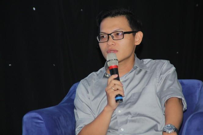 """Báo Tiền Phong tổ chức tọa đàm """"Đột quỵ gia tăng ở người trẻ - giải pháp nào để phòng ngừa - ảnh 3"""