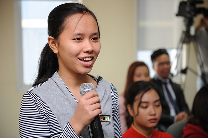 Phần đông người Việt học tiếng Anh sai quy trình - ảnh 4