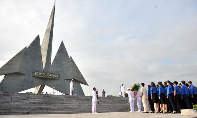 225 đại biểu tham dự Đại hội Đoàn tỉnh Lào Cai - ảnh 7