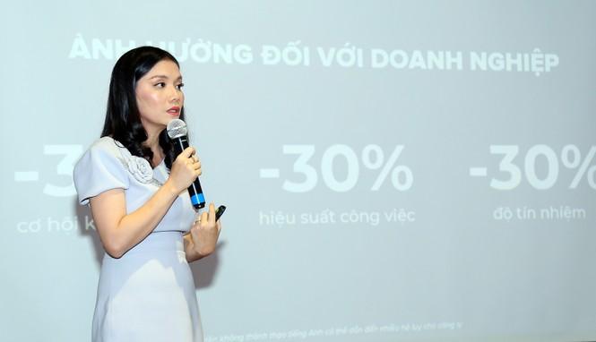 Gương mặt trẻ Việt Nam tiêu biểu 2018 mở rộng ứng dụng ELSA đến Thái Lan - ảnh 1