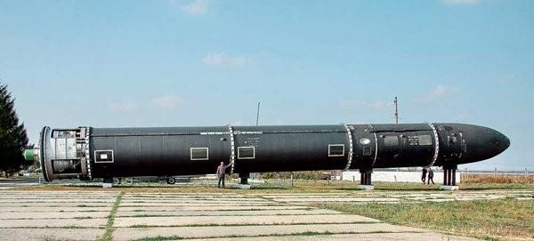 Vũ khí siêu thanh Nga ở đâu trong mắt chuyên gia Mỹ? - ảnh 1