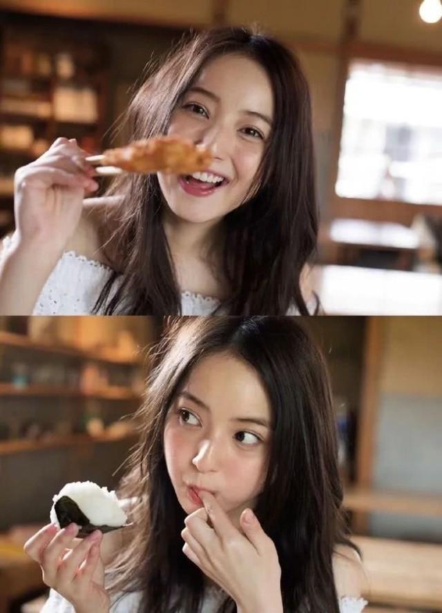 Vẻ ngoài hoàn hảo và gợi cảm của mỹ nhân hàng đầu Nhật Bản bị chồng lừa dối - 18