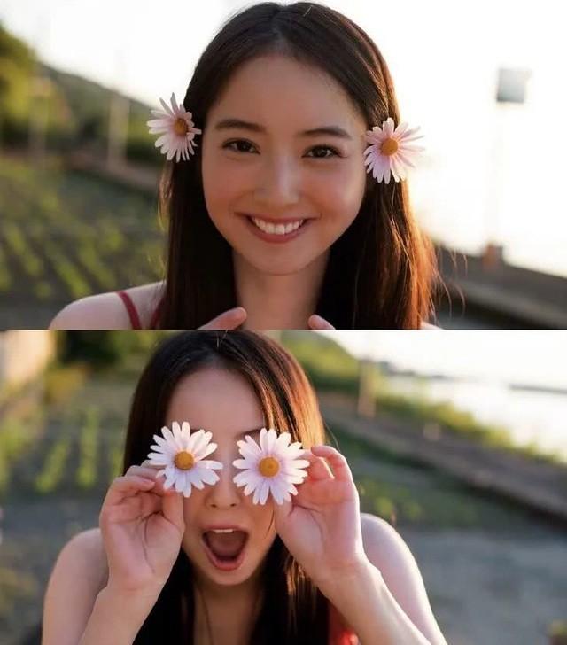 Vẻ ngoài hoàn hảo và gợi cảm của mỹ nhân hàng đầu Nhật Bản bị chồng lừa dối - 22