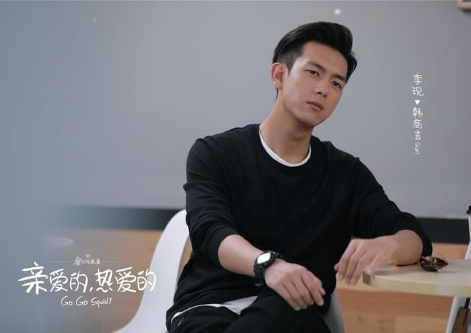 Showbiz Châu Á 25/6: Lee Joon Gi tái xuất màn ảnh sau 2 năm vắng bóng với