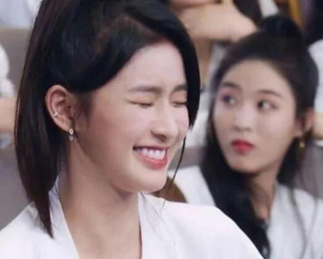 """Cbiz dồn dập drama: Triệu Tiểu Đường (THE9) muối mặt xin lỗi vì vô tư """"bóc phốt"""" trên MXH, netizen chỉ trích EQ thấp - Ảnh 6."""