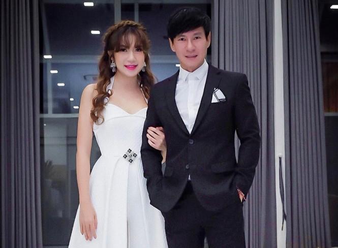 Dàn Sao Việt chung tay ủng hộ đồng bào miền Trung - ảnh 3