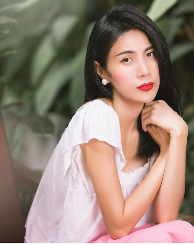 Dàn Sao Việt chung tay ủng hộ đồng bào miền Trung - ảnh 1
