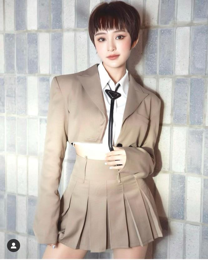 3 cái tên sẽ được nhắc đến nhiều nhất trong Showbiz Việt năm 2021 - ảnh 4