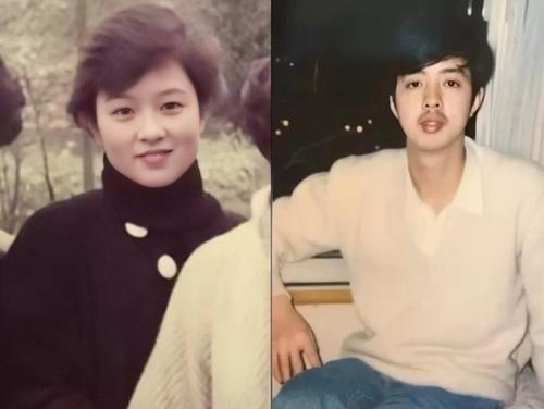Jisoo (Black Pink), Sunmi, Dương Mịch, Tống Uy Long, Tiêu Chiến hóa
