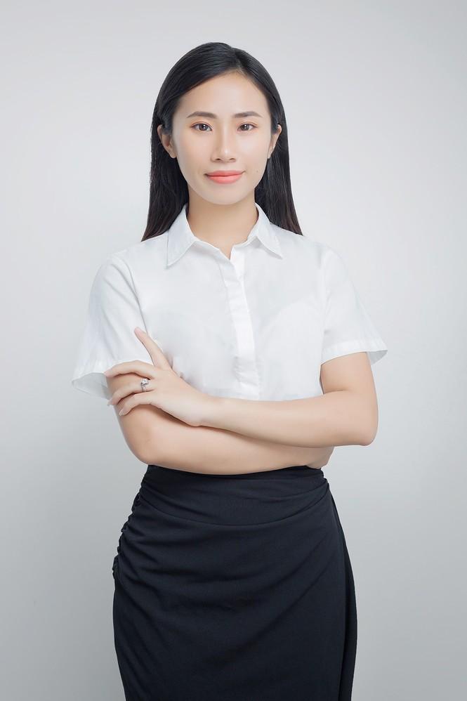 Phát huy tiềm năng trí tuệ của sinh viên Việt Nam trong công cuộc dựng xây đất nước - ảnh 4