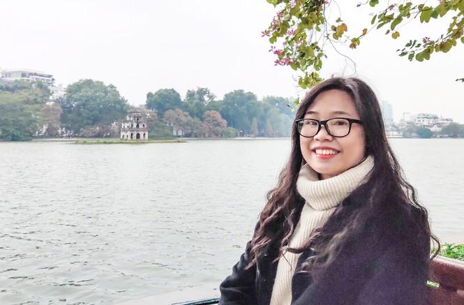 Phát huy tiềm năng trí tuệ của sinh viên Việt Nam trong công cuộc dựng xây đất nước - ảnh 3
