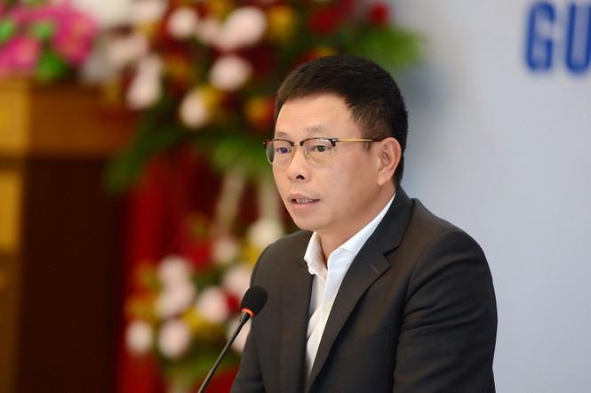 """Bắt đầu bình chọn """"Gương mặt trẻ Việt Nam tiêu biểu"""" 2020 - ảnh 3"""
