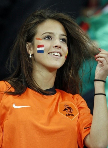 Hà Lan-Mexico (2-1): Ngược dòng siêu tưởng - ảnh 14