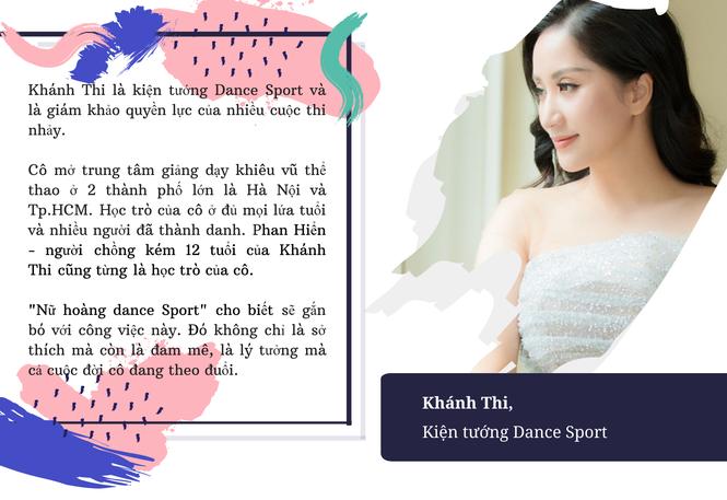 Những sao Việt khiến người hâm mộ ngỡ ngàng vì bén duyên với nghề giáo - ảnh 5