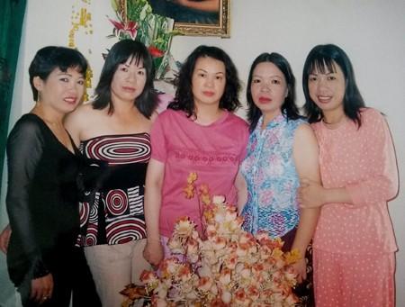 Ký ức về cuộc sống nghèo khổ của NSND Trịnh Thịnh - ảnh 2