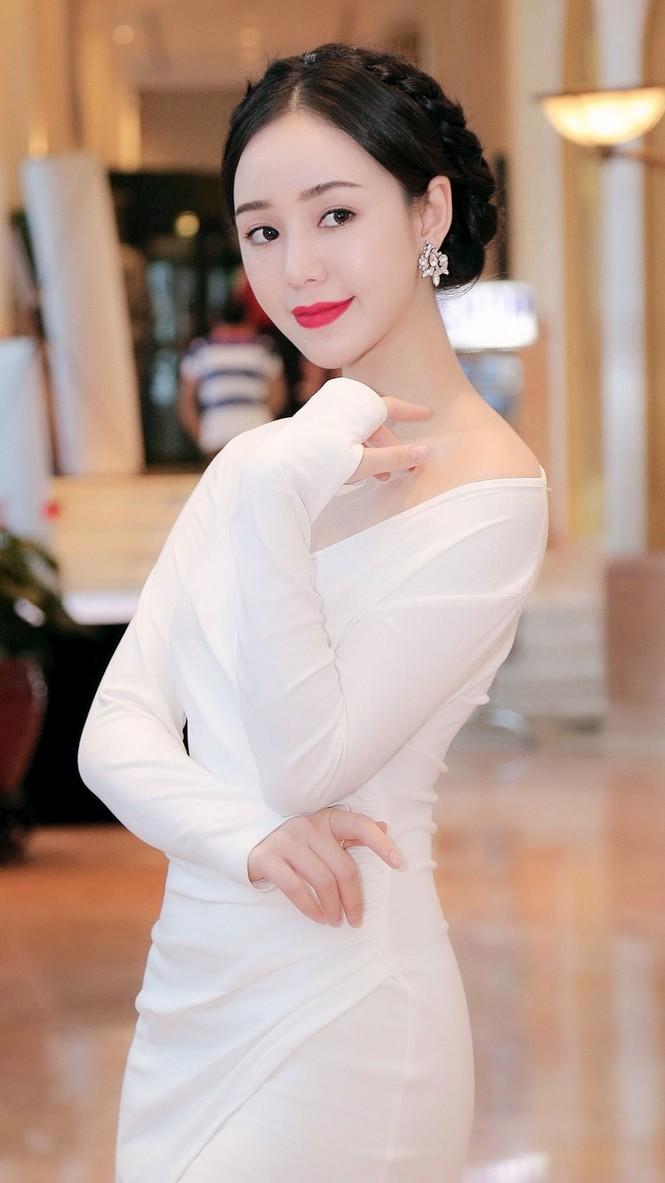 Quỳnh Kool lên tiếng về tin đồn 'phim giả tình thật' với Thanh Sơn  - ảnh 2