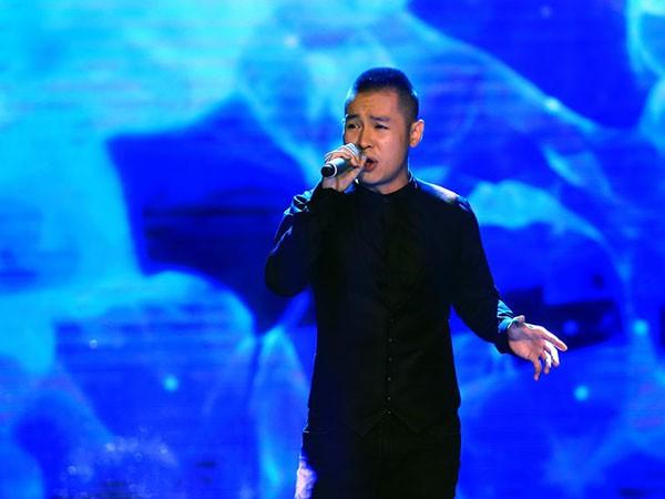 Bị đồn mua giải, Trang Nhung vẫn bị loại - ảnh 11
