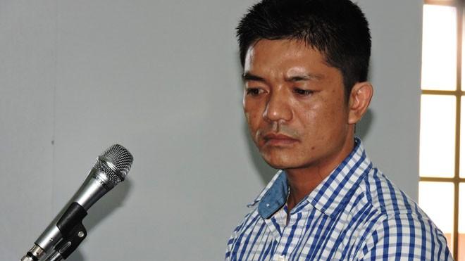 Bị cáo Trần Minh Lợi bị đề nghị 5-6 năm tù giam - ảnh 1