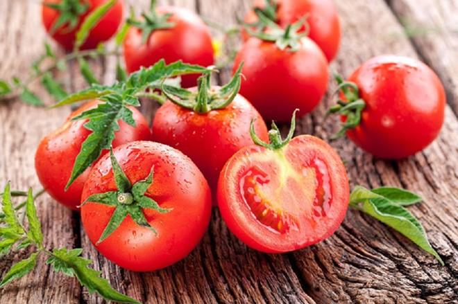 Thực phẩm ăn vào buổi tối vừa khỏe vừa giảm cân hiệu quả - ảnh 8