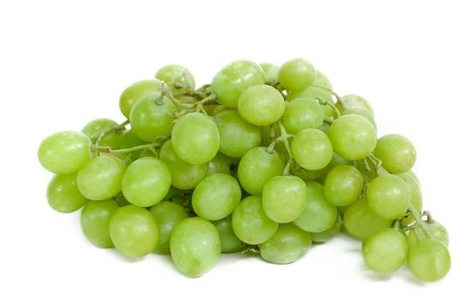 Các loại rau củ, hoa quả là 'thần dược' với người bị gout - ảnh 9
