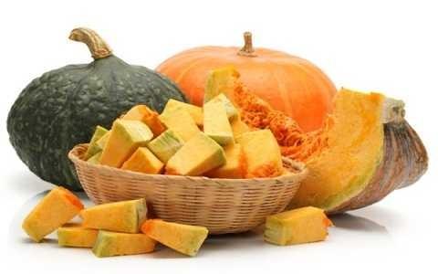 Các loại rau củ, hoa quả là 'thần dược' với người bị gout - ảnh 2