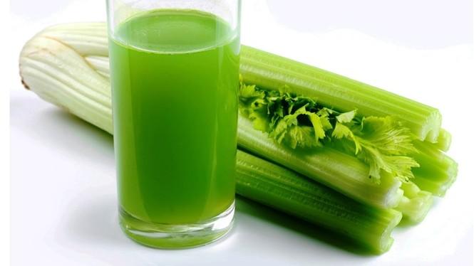 Các loại rau củ, hoa quả là 'thần dược' với người bị gout - ảnh 4