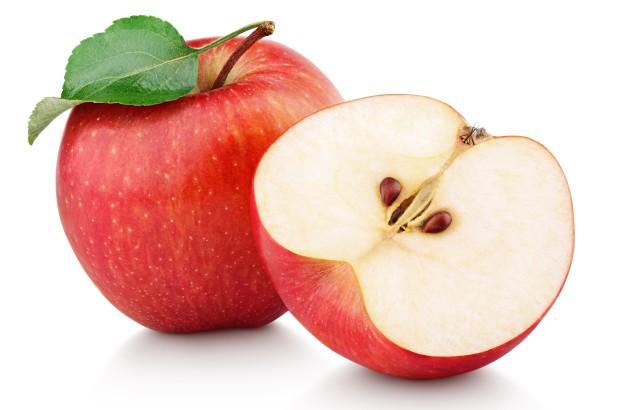 Các loại rau củ, hoa quả là 'thần dược' với người bị gout - ảnh 8