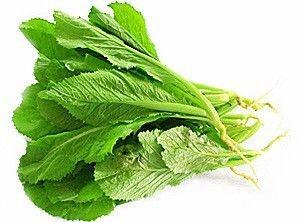 Các loại rau củ, hoa quả là 'thần dược' với người bị gout - ảnh 1