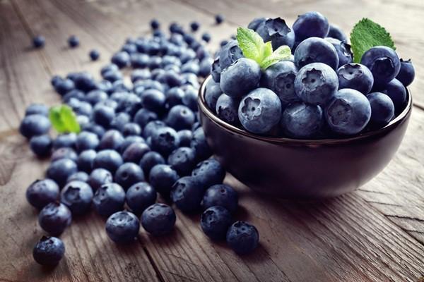 Những thực phẩm 'siêu tốt' cho người bị cao huyết áp - ảnh 10