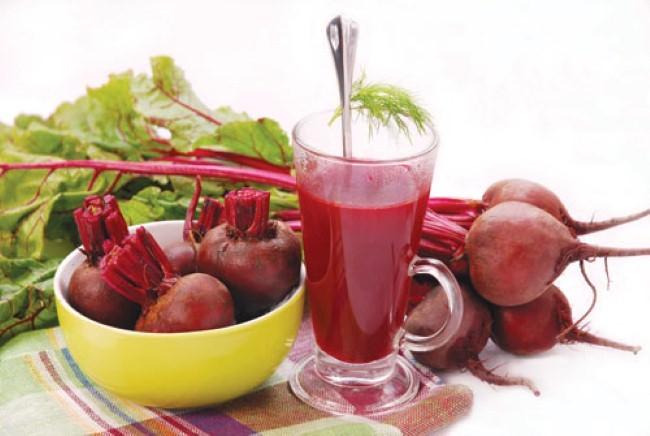 Những thực phẩm 'siêu tốt' cho người bị cao huyết áp - ảnh 1
