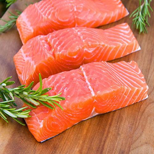 Những thực phẩm siêu tốt cho người đau xương khớp - ảnh 2