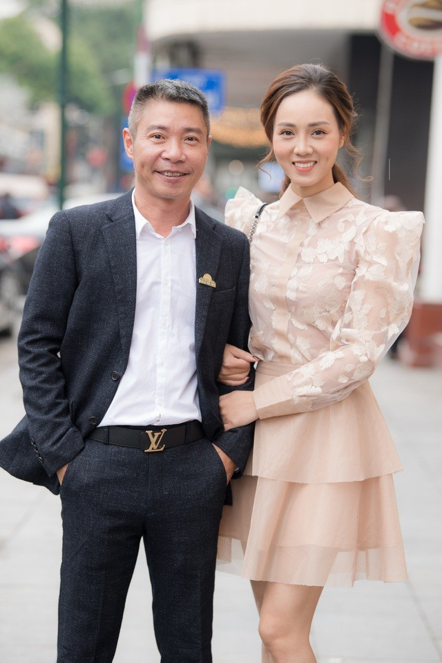 Công Lý - Quang Thắng gắn bó từ thuở ở nhà thuê, 20 năm đồng cam cộng khổ - ảnh 3